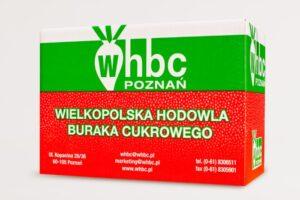 whbc-opakowanie-001