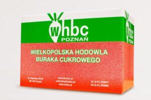whbc-opakowanie-002