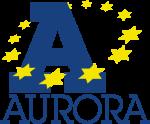 AURORA (RGB) - Projekt Logo (KOLOR) - 72 PPI