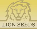 LION SEEDS (RGB) - Projekt Logo (KOLOR) - 72 PPI